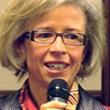 Linda Ghisoni