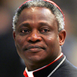 Kardinal Peter Turkson