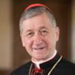 Kardinal Blasé Cupich